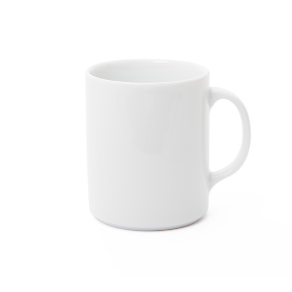 Classico Mug - 10.5oz - Set of 6
