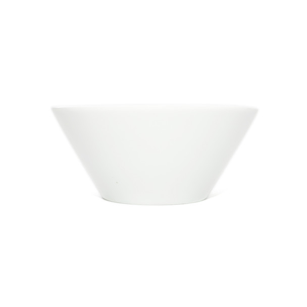 """Conical Bowl - 6.3"""" - Set of 6"""