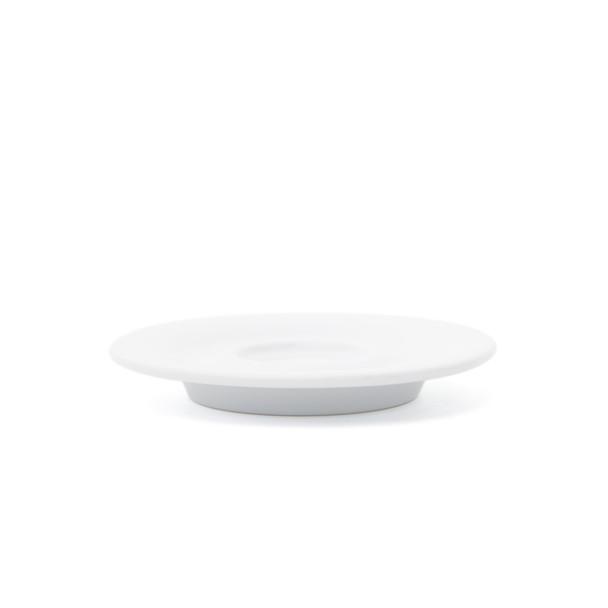 Edex Espresso Saucer - Set of 6