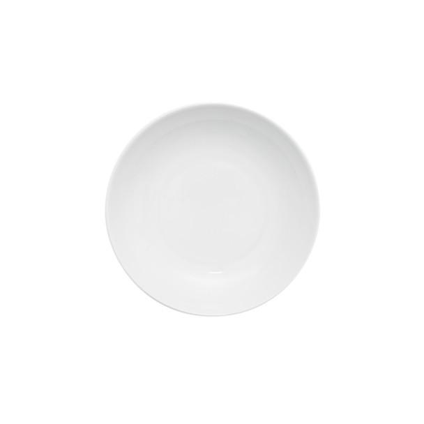 """Coup Deep Plate - 7.9"""" - Set of 6"""