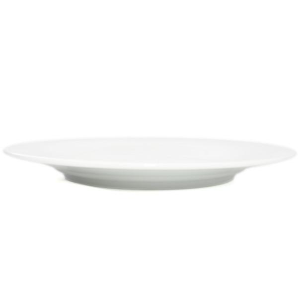 "New York Flat Plate - 10.2"" - Set of 6"