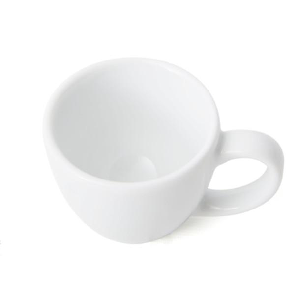 Verona Open Espresso Cup - 2.5oz
