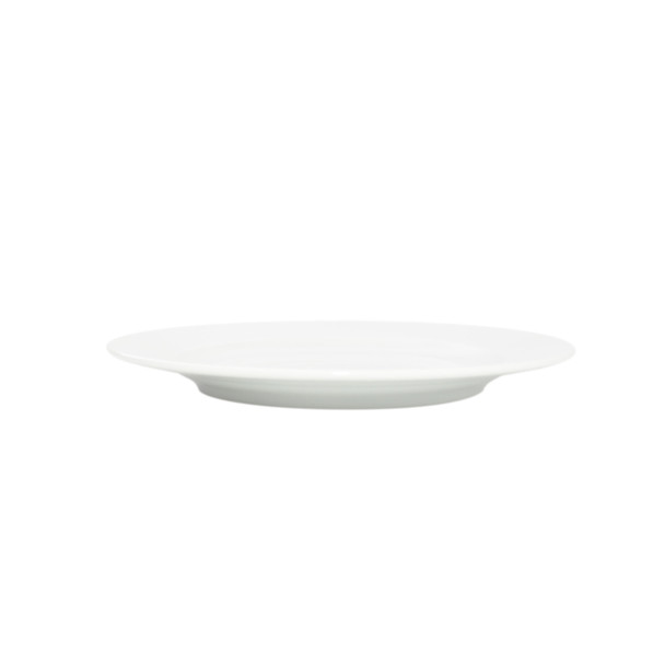 """Impero Flat Plate - 6.7"""""""