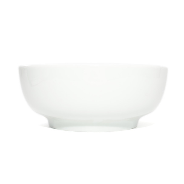 Coup Bowl - 7.9""