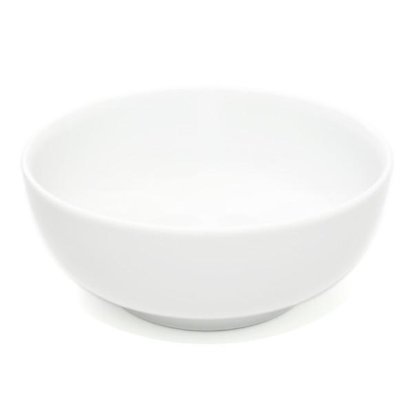 "Coup Bowl - 7.9"" - Set of 6"