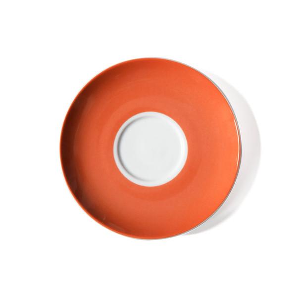 34102-Orange-Latte-Saucer