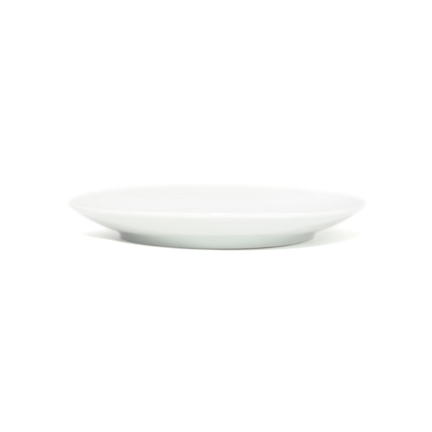 """Coup Flat Plate - 6.7"""""""