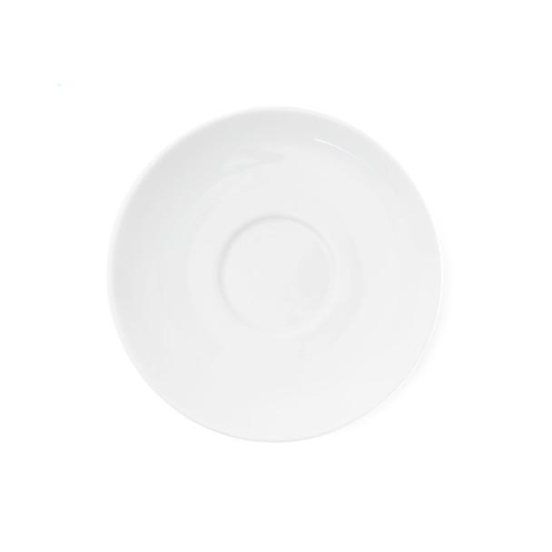 Verona Latte Saucer