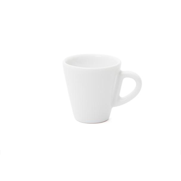 Favorita Espresso Cup - 2.4oz