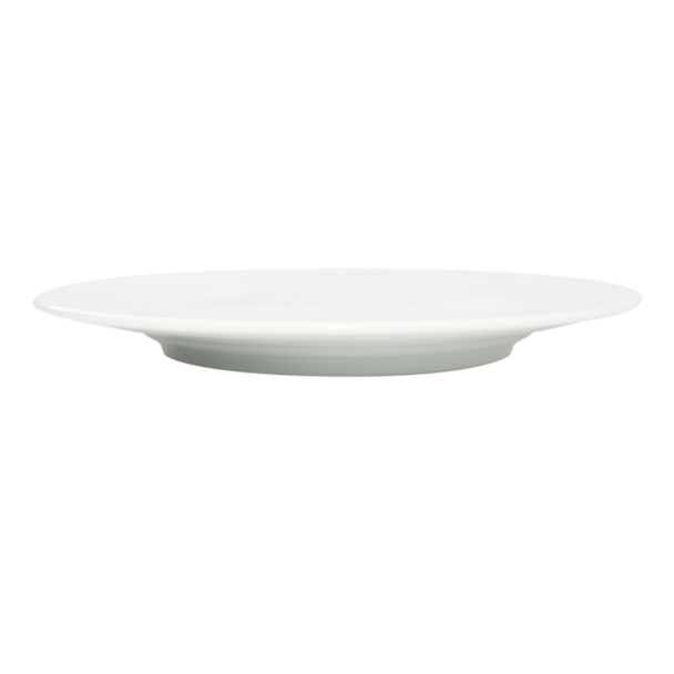 """Impero Flat Plate - 10.2"""""""