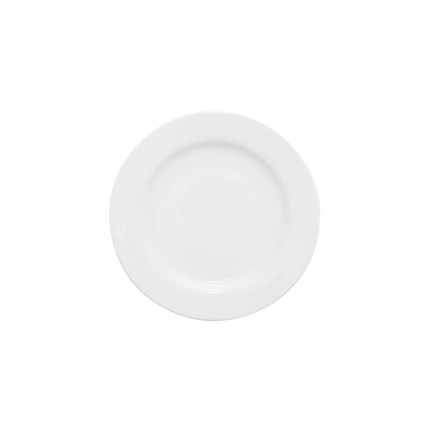 """Impero Flat Plate - 7.9"""""""