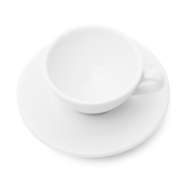 Ancona Espresso Cup and Saucer - 2.7oz