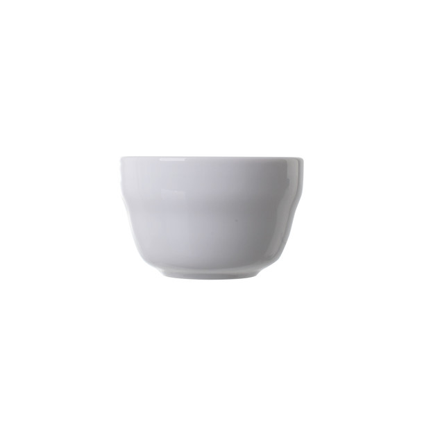 pure porcelain made in italy