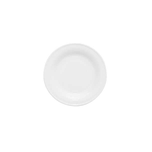 "New York Flat Plate - 6.7"" - Set of 6"