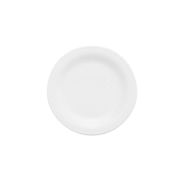 "New York Flat Plate - 7.9"""