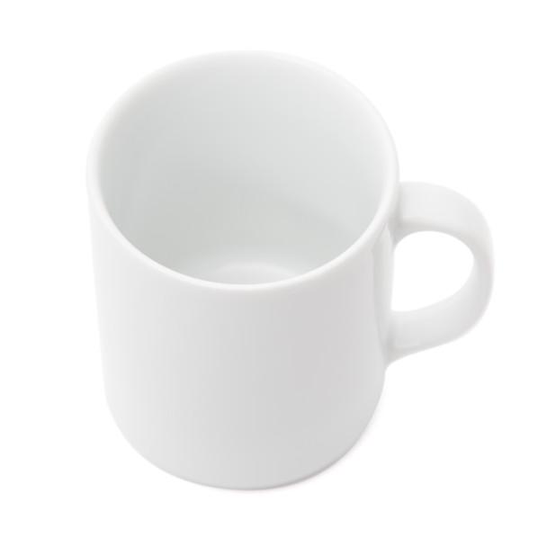 Classico Mug - 10.5oz
