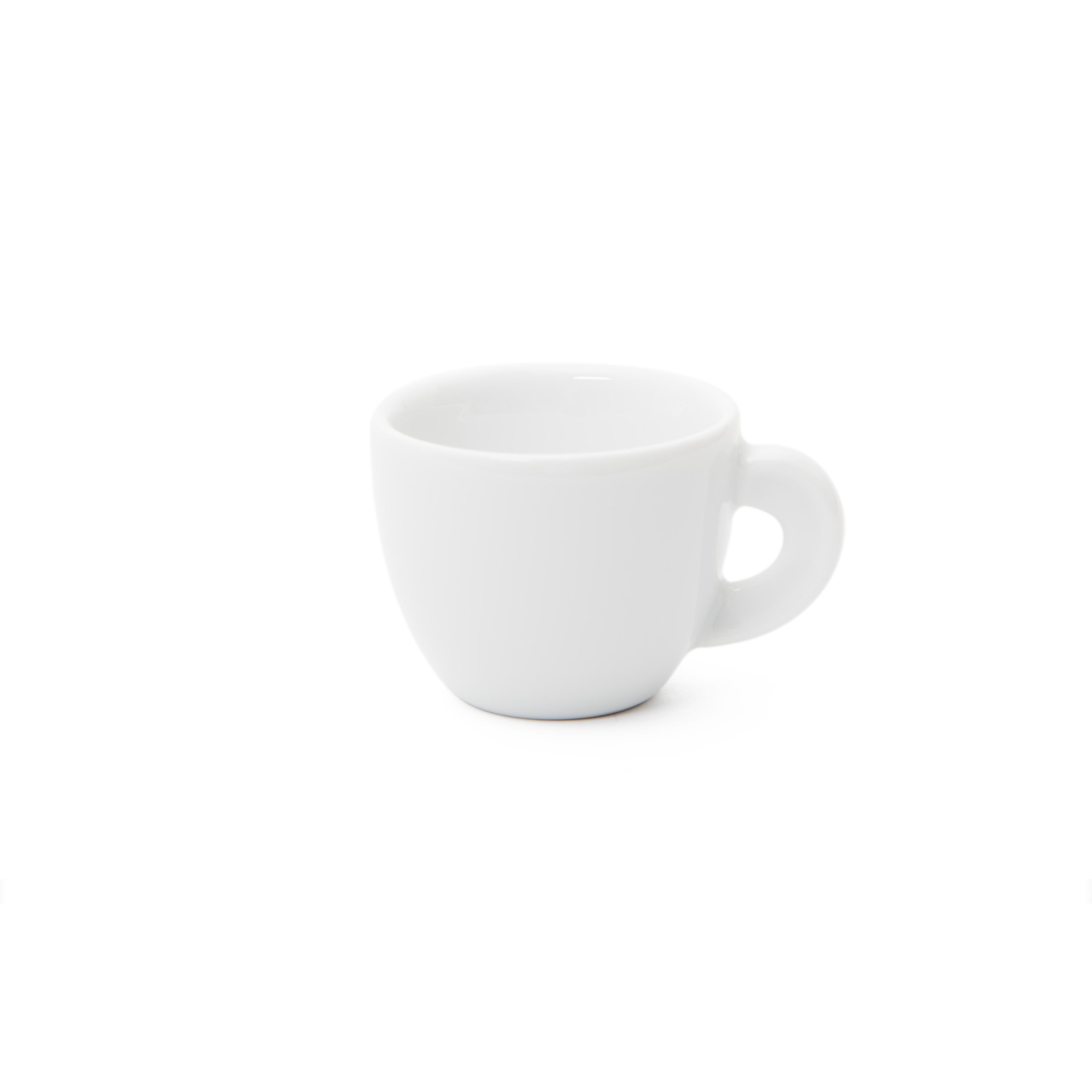 edex espresso cup