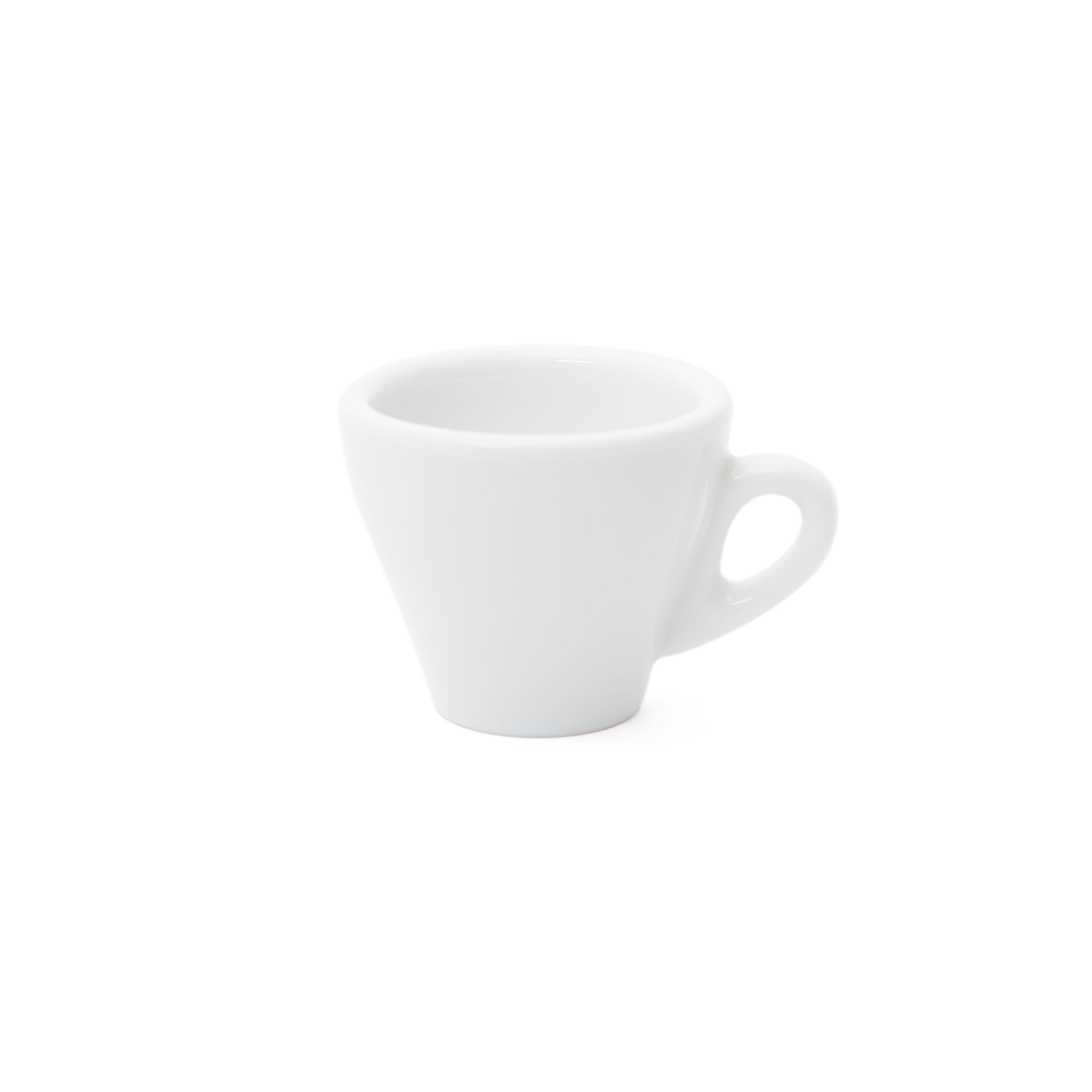 Torino espresso cup