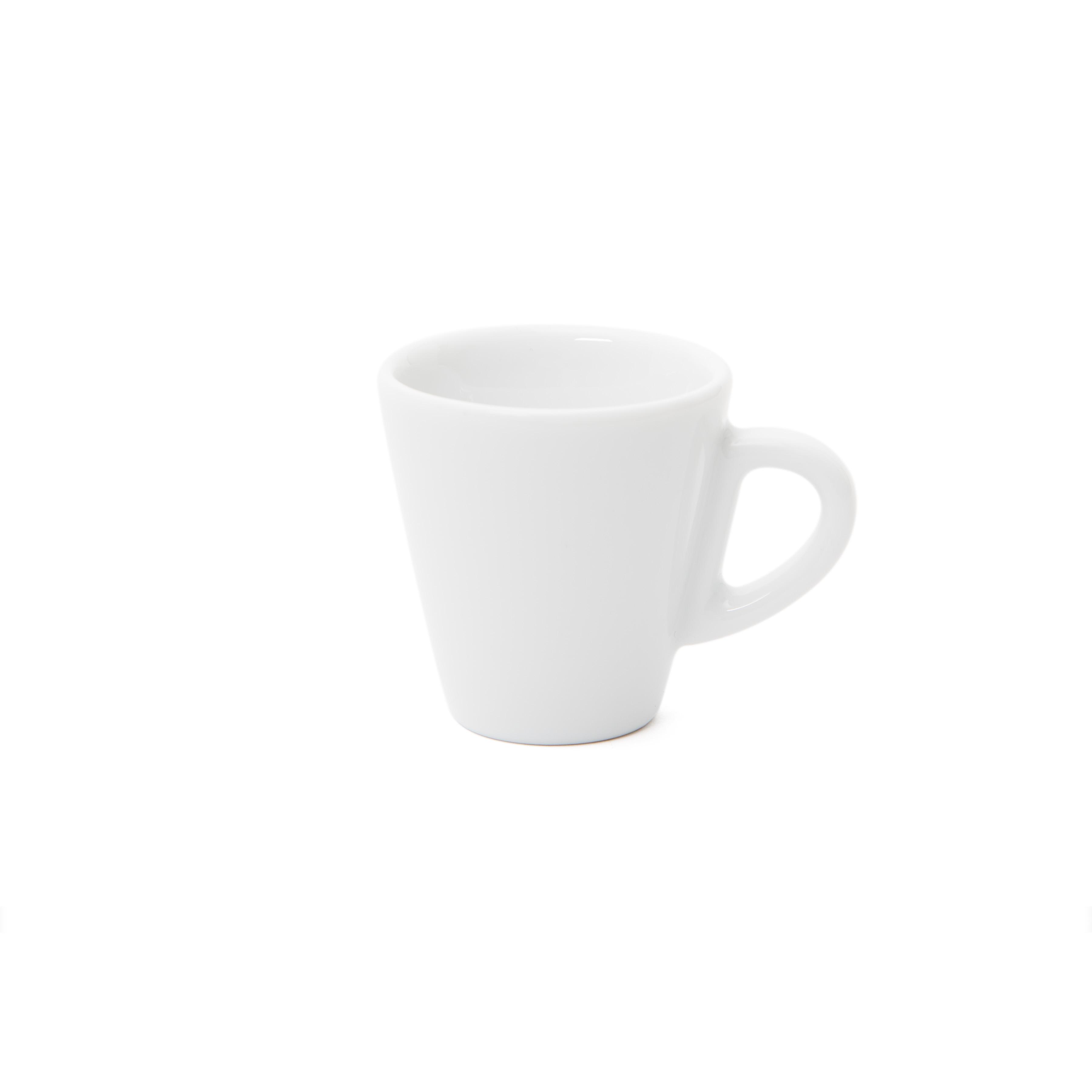 Favorita espresso cup