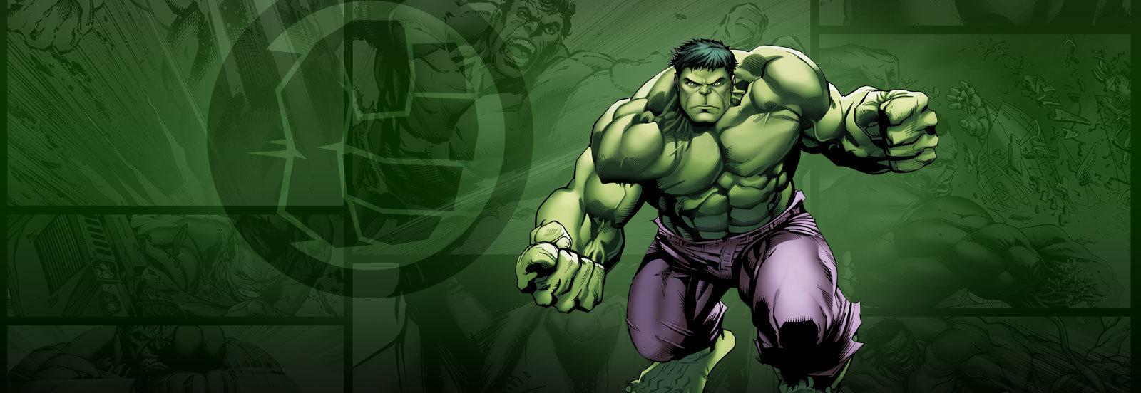 incredible-hulk-marvel-avenger-superhero-background-hd-wallpaper.jpeg