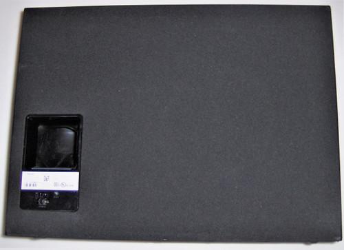 Samsung PS-WK550 Subwoofer