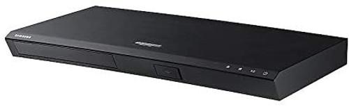 Samsung UBD-M7500 4K Blu-Ray Player