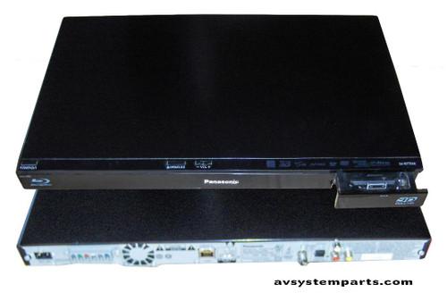 Panasonic SA-BTT268 3D Blu Ray/DVD 5.1Ch 1000w Player Unit