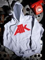 ATK Hoodie