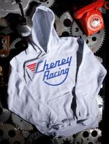 Cheney Racing Hoodie