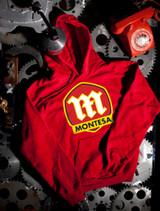 Montesa Hoodie