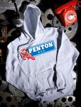 Penton Hoodie
