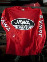 Jawa Jersey