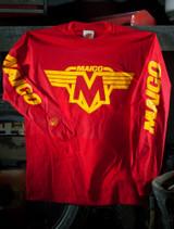 Maico '83 Jersey