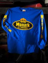 Monark Jersey
