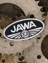 Jawa Patch