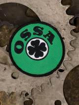 Ossa Patch