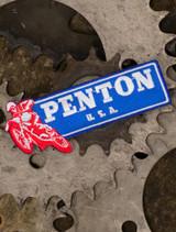 Penton Patch
