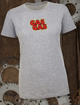GasGas Ladies Tee
