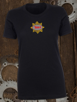 BSA Goldstar Ladies Tee