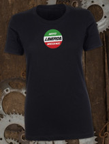 Laverda Ladies Tee