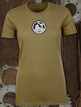Ural Ladies Tee