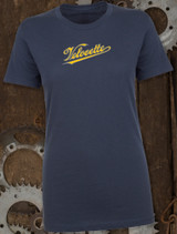Velocette Ladies Tee