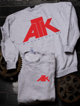 ATK Crew Sweat