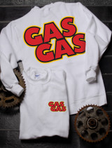 GasGas Crew Sweat