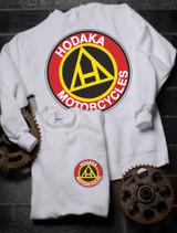 Hodaka Crew Sweat