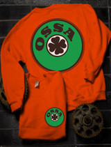 Ossa Crew Sweat