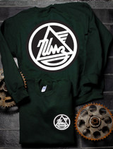 Ural Crew Sweat