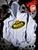 Monark Hoodie