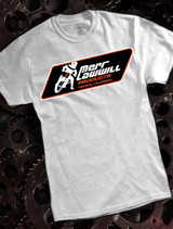 Mert Lawwill Products Mens Tee