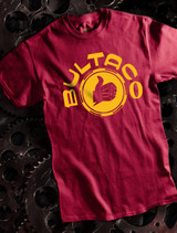 Bultaco Freestyle Mens Tee
